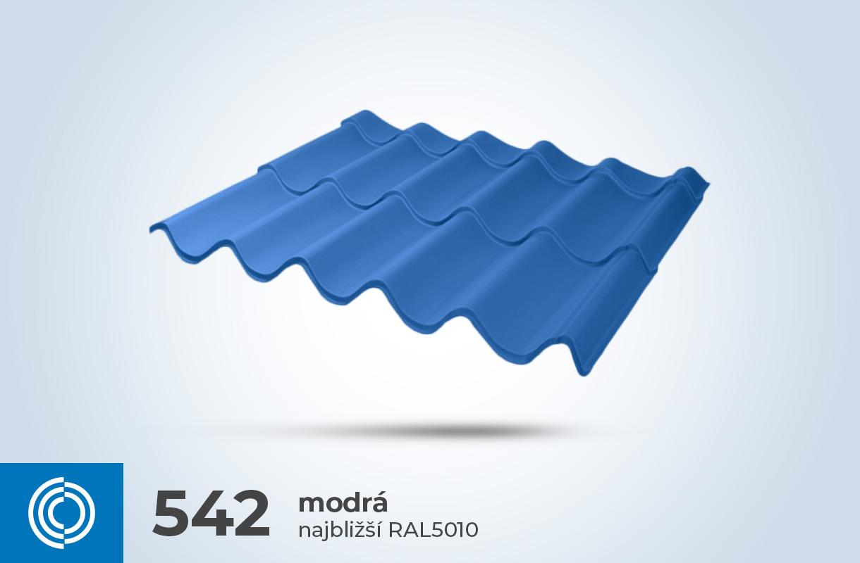 topline-modra