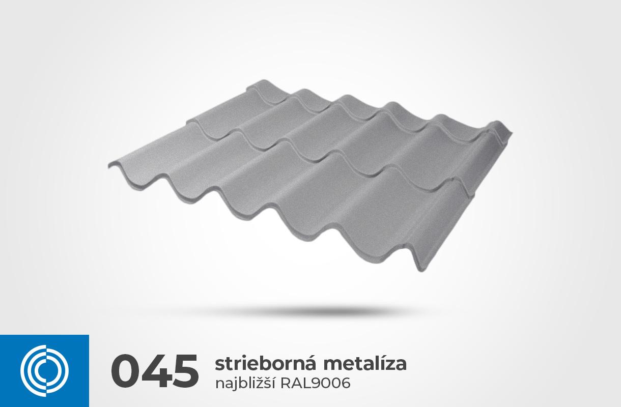 topline-strieborna-metaliza