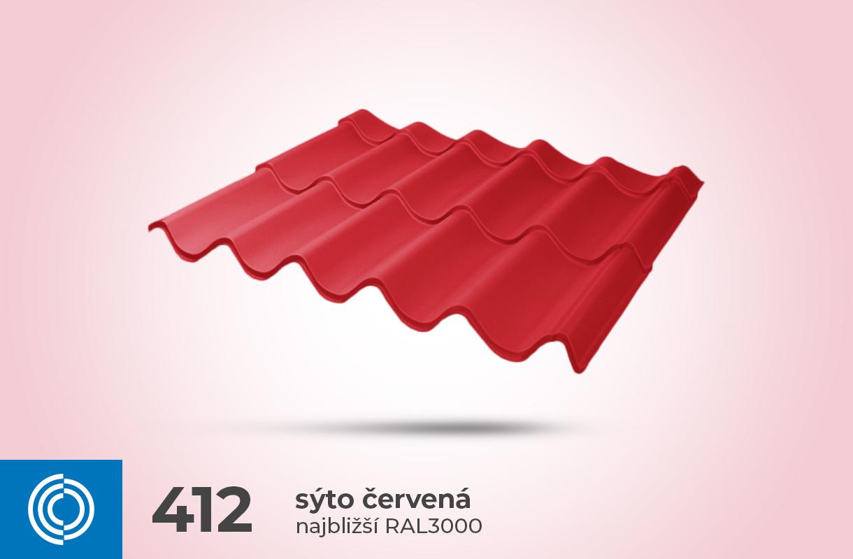 topline-syto-cervena