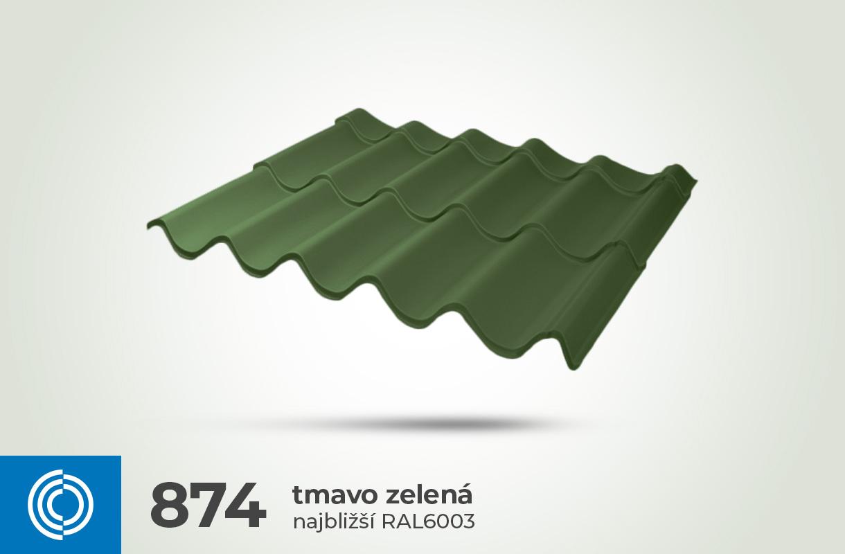 topline-tmavo-zelena