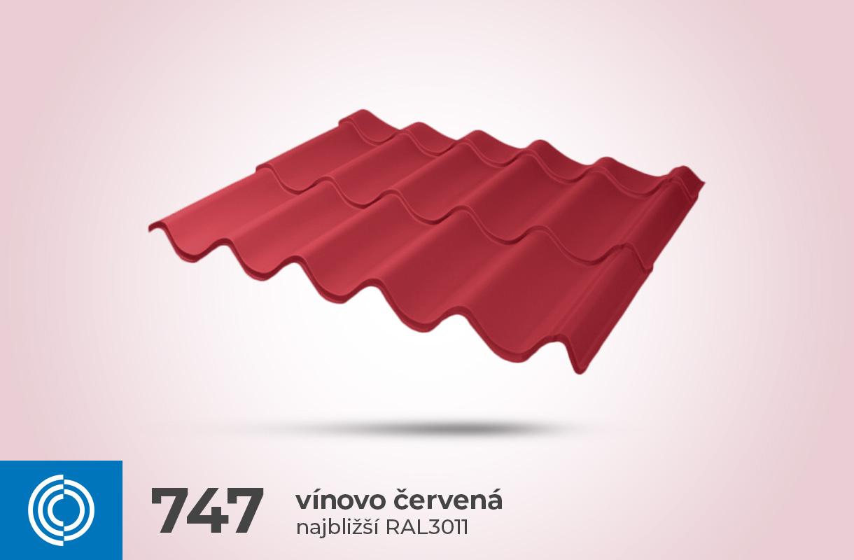 topline-vinovo-cervena