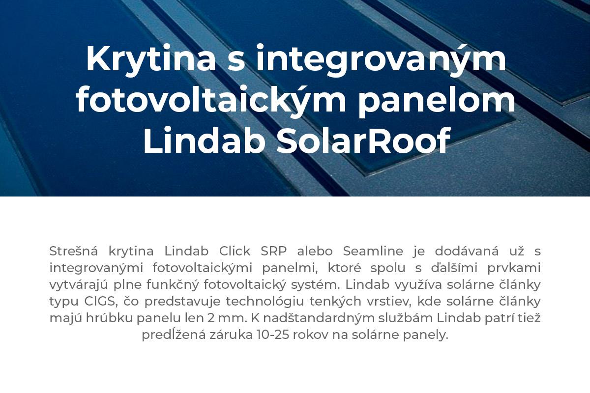 solar-riesenie-panel